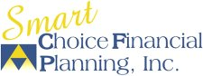 Smart Choice Financial Planning